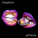 Stereophonics Pull The Pin [cd Original Lacrado De Fabrica]